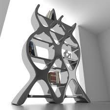 mobilier italien design indogate com mobilier salon moderne design