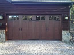 clopay garage door seal garage clopay 4050 garage door clopay 16x7 garage door clopay
