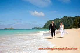 hawaii wedding photography hawaii wedding photographers oahu destination weddings