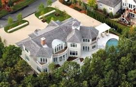 cape cod custom home builders the finest in luxury home design