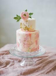 our wedding cake inspiration u2014 simply jessica marie