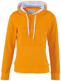 scott casual 80 promo women yellow hoodies online retailer retail