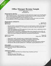 awesome treasury clerk cover letter gallery podhelp info
