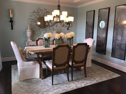featured community cypress meadow by beazer homes