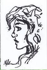 comic art shop disney comic art a u0027s comic art shop phantom