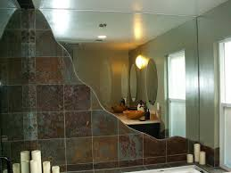 custom bathroom mirrors exclusive custom bathroom mirrors stylish decoration bathrooms