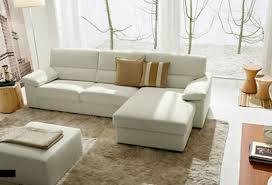 living room modern livingroom furniture awesome cheap white full size of living room modern livingroom furniture awesome cheap white living room furniture best