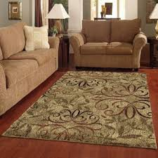 rug inspiration cheap area rugs area rugs 8 10 as throw rugs at