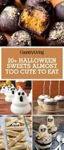 30 Best Halloween Trick Or Treats Images On Pinterest 669 Best Halloween Food And Treats Images On Pinterest Halloween