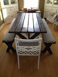 fascinating picnic table bench covers 3 piece fitted picnic table