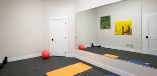 rubber flooring columbus oh america u0027s floor source