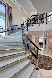 Modern Banister Ideas Trendy Interior Stair Lights U2013 Modern Stair Lighting Solutions