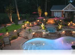 Outside Patio Lighting Ideas Lighting Outdoor Patio Lighting Ideas Sensational Picture Design