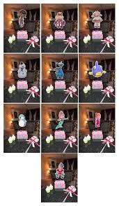 Doc Mcstuffins Shower Curtain - 189 best doc mcstuffins birthday images on pinterest birthday