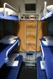 intercit de nuit siege inclinable voyager en voiture lits ou en couchettes européens