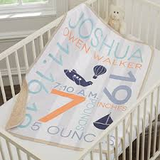 engraved blankets baby personalized baby boy text blanket sherpa fleece baby gifts