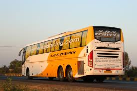 2017 volvo semi shantanu autoclickz s r s travels volvo b11r i shift semi