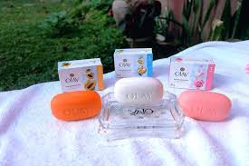 Sabun Olay review olay one wash whitening soap top lifestyle and