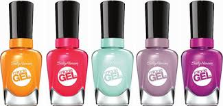 gel nails without uv light uv light for gel nails sally s great photo blog about manicure 2017