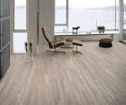 junckers hardwood flooring 119 best heated floors images on pinterest heat transfer