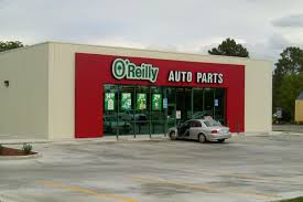 o reilly auto parts in metter ga 912 685 3