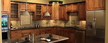 Merillat Kitchen Cabinets IL Merillat Kitchen Cabinets Addison - Merillat classic kitchen cabinets