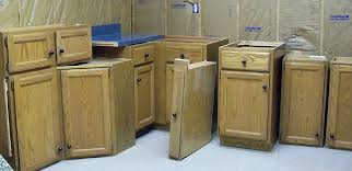 used kitchen furniture used kitchen furniture cheap kitchen cabinets refacing used sale