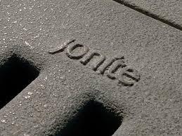 jonite stone reinforced u0026 beautifully crafted toilet u0026 washroom