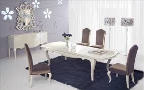 Modern Upholstered Dining Room Chairs Contemporary Dining Room Chairs Uk Images