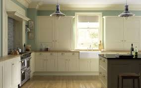 modern rta kitchen cabinets 5 beautiful kitchen styles that rta cabinets can help create