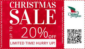 christmas tree shop online up to 50 christmas tree shops coupon promo code for april 2018