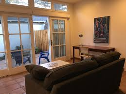 Cottage Los Angeles by Wiley U0027s Cottage Los Angeles Ca Booking Com