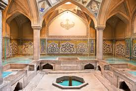 Ottoman Baths The Timer S Guide To Avoiding Embarrassment At A Turkish
