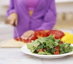 good foods for bad leg circulation livestrong com