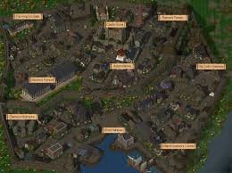 Black Temple Map The Black Wyrm U0027s Lair Forums U003e Wtp Screenshots