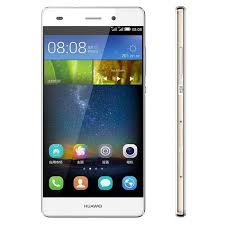 white rom android huawei p8 lite android 5 0 phone w 2gb ram 16gb rom white