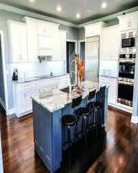 grey distressed kitchen cabinets black distressed kitchen cabinets kitchen cabinets black distressed