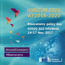 bioeconomy policy day european commission
