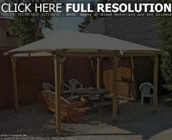 Parts For Patio Heaters Tips To Buy Wooden Garden Benches U20ac Goodworksfurniture Home
