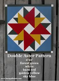 Red Barn Vet Decatur In 166 Best Barn Boards Images On Pinterest Barn Quilt Patterns