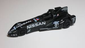 nissan race car delta wing my acquisitions page 13 hobbytalk