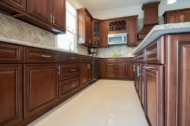 Cheap Ready To Assemble Kitchen Cabinets Kitchens With Dark Floors Sharp Home Design Modern Cabinets