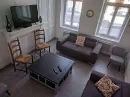 chambres d h e chambre avec marseille unique chambre romantique avec