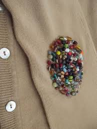 diy crystal beads toran bandanwaars how to make jk arts 743 loversiq