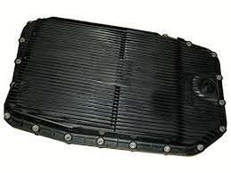 2002 bmw 745i transmission amazon com bmw ga6hp26z automatic transmission pan filter