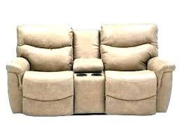 Reclining Sofa Slip Covers Recliner Sofa Slipcovers For Reclining 3 Seat Seat Recliner Sofa