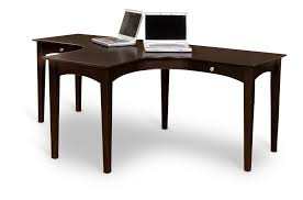 two person desk home office desk charming two person desk design office desk for two people