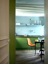 olive green kitchen walls the 25 best green kitchen walls ideas