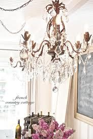 Lighting Dining Room Chandeliers Lamps Plus