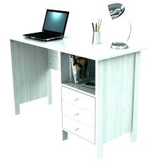 Desks Modern Modern Desk With Drawers Bethebridge Co